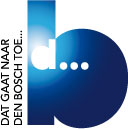 DgnDBt Logo Website